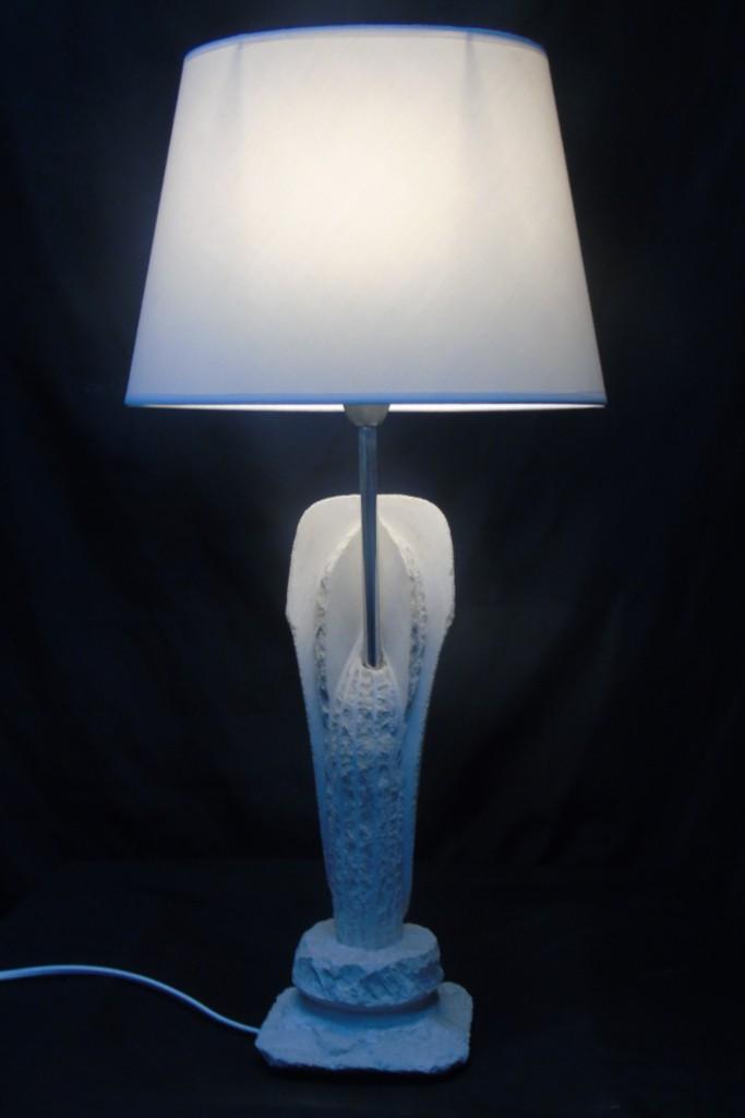 Lámpara Espiga