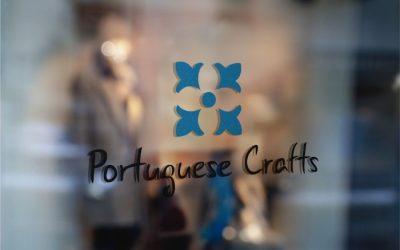 Damos a conhecer artesãos e artistas portugueses.