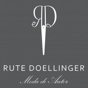Rute Doellinger