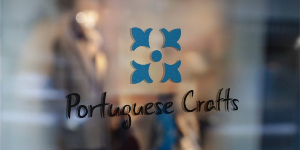 WE KNOW THE ARTISANS AND PORTUGUESE ARTISTS